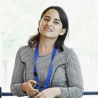 Antonella Tambasco