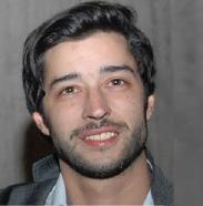 Emiliano Cardona